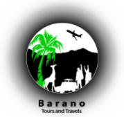 Barano Tours and Travels